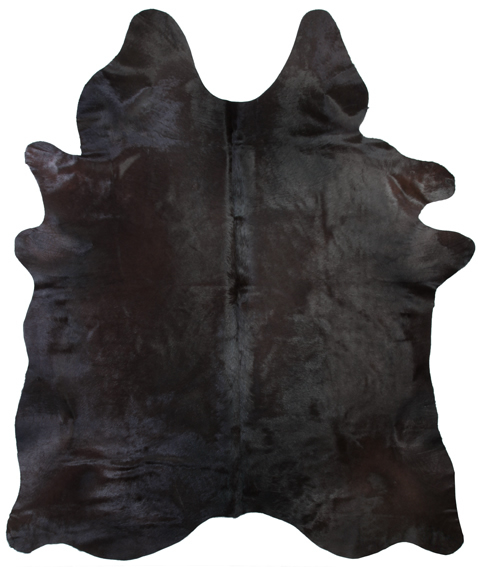 Coffee Cowhide